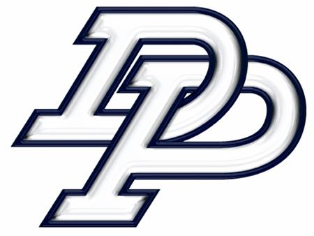 Dr. Phillips High School - Flag Football