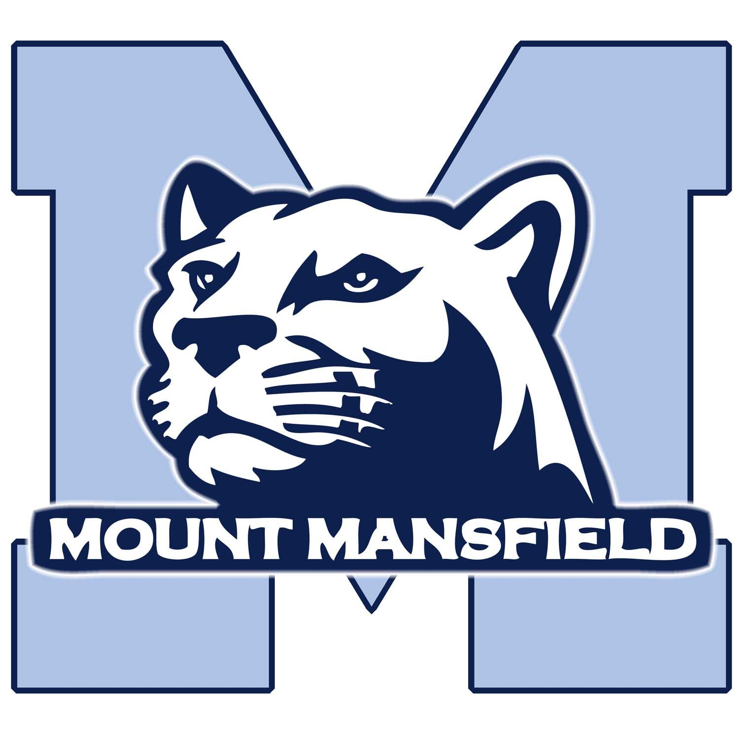 Mount Mansfield Union High School - Boys Varsity Football