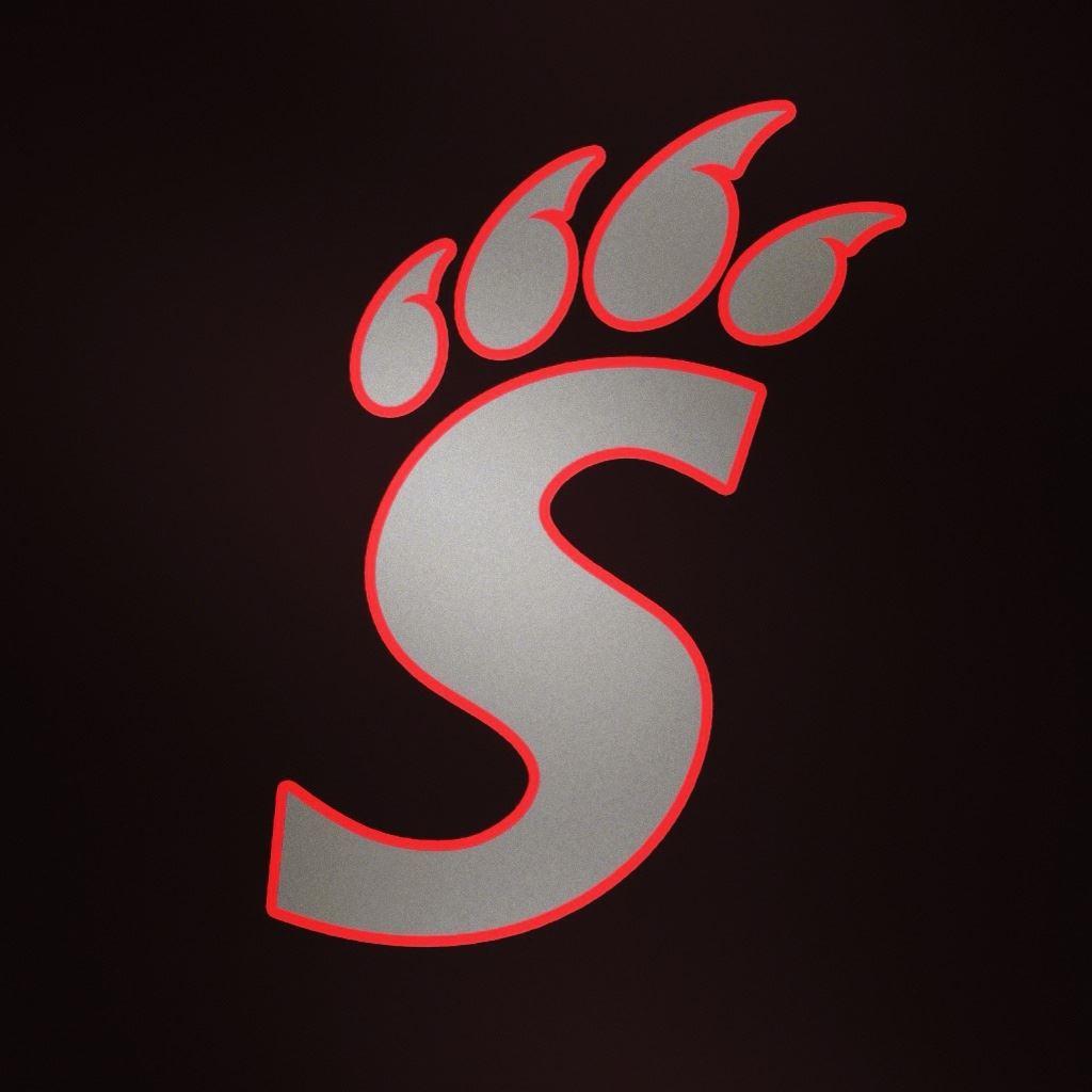 Spencerville High School - Boys Varsity Football