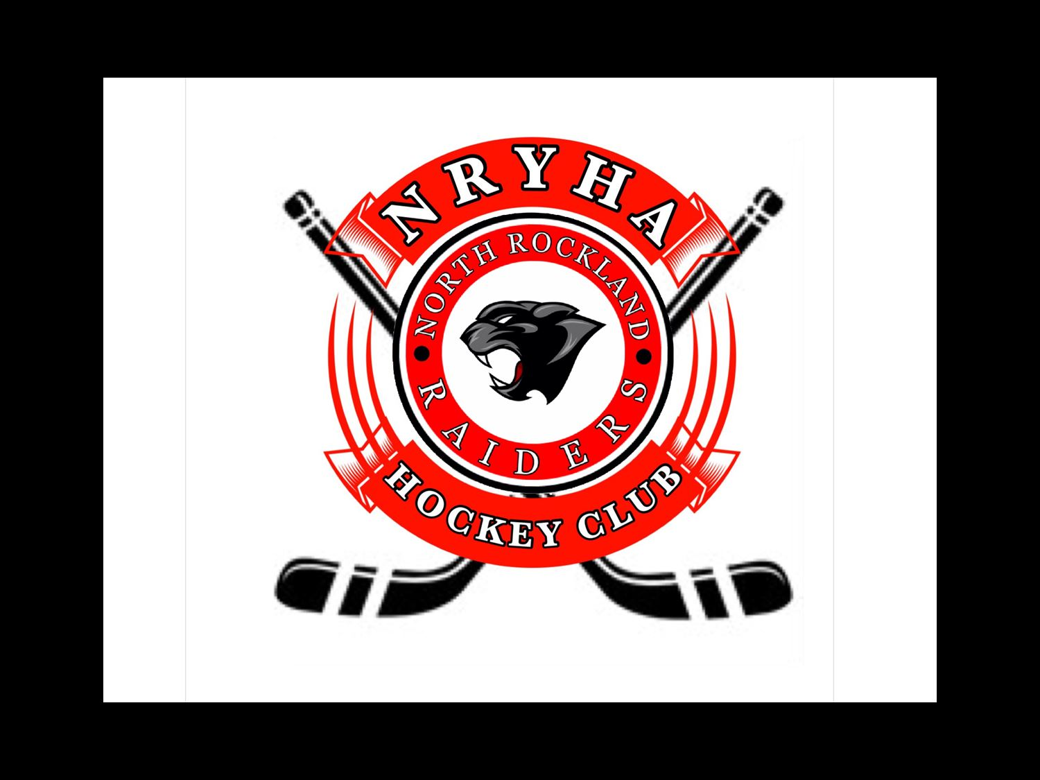 North Rockland Youth Hockey Association - 14U - NRYHA