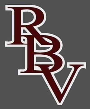 Rancho Buena Vista High School - RBV JV Football