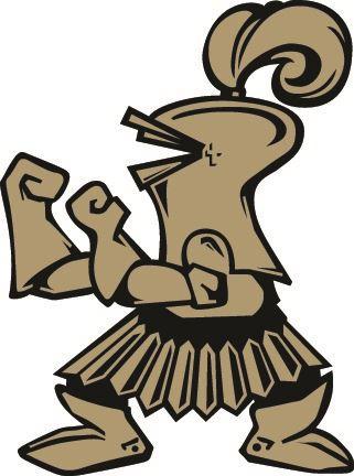Delone Catholic High School - Boys' Varsity Basketball