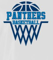 Page County High School - Boys' Varsity Basketball
