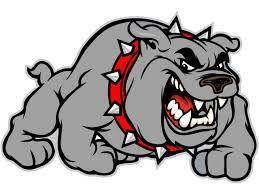 Old Rochester Regional High School - Boys' Varsity Ice Hockey