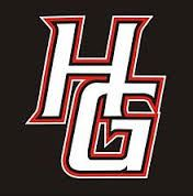 Hazel Green High School - Boys Varsity Football