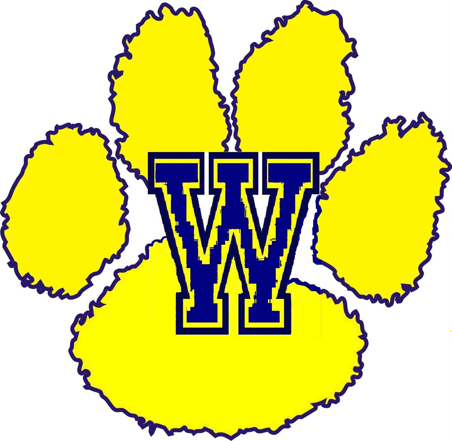 Wheeler High School - Boys Varsity Football