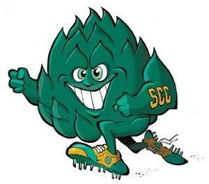Scottsdale CC - Women's Softball