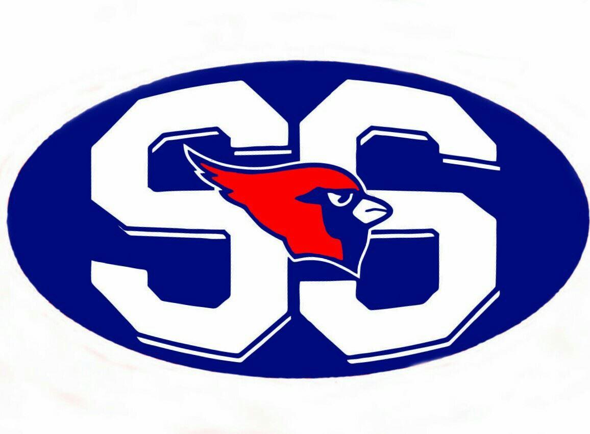 South Shelby High School - Boys Varsity Football