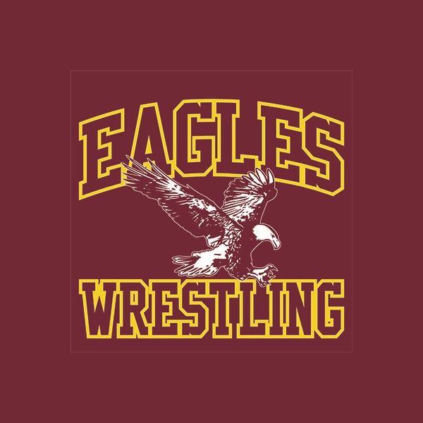 Mt. Abraham High School - Boys' Varsity Wrestling