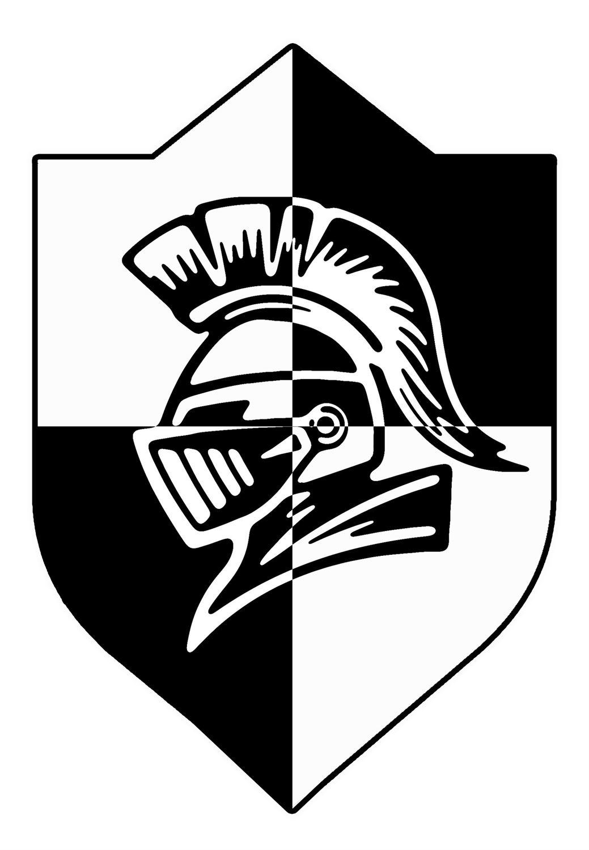 Midland Classical Academy - Midland Classical Knights