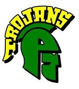 Pine Forest High School - Boys' Varsity Wrestling