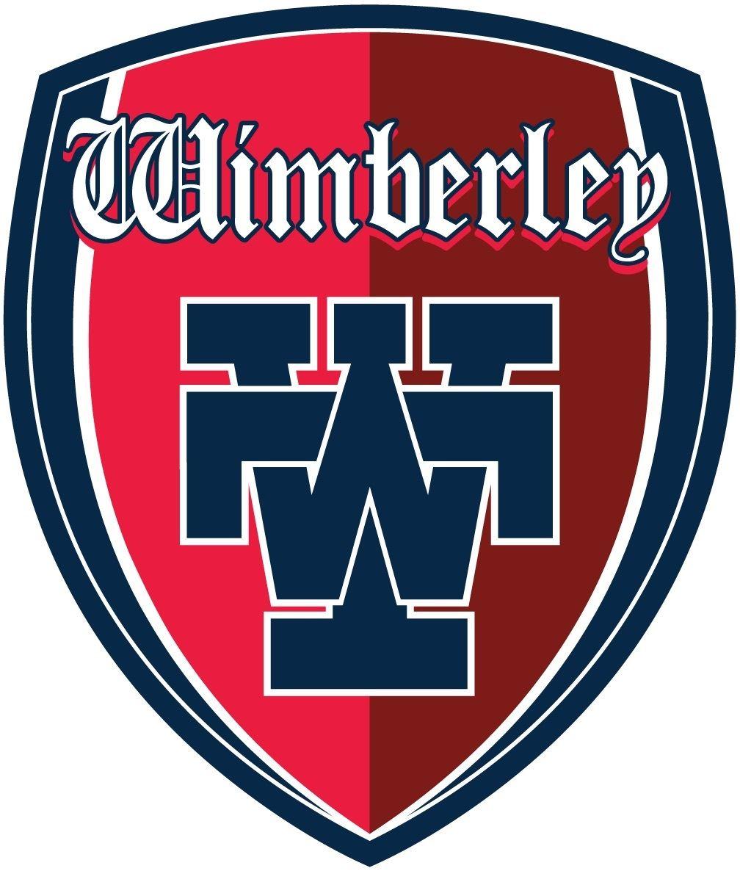Wimberley High School - Girls' Varsity Soccer