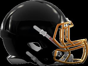 Cocoa High School - Boys Varsity Football