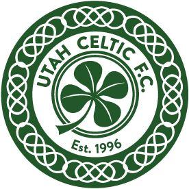 Utah Celtic FC  - 01 Utah Celtic FC Premier