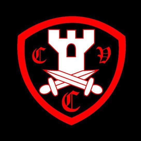 A.S.D. Castelfranco Cavaliers A.F.T. - Cavalier Castelfranco