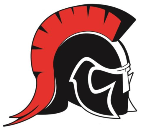 Trinity High School - Trinity Softball