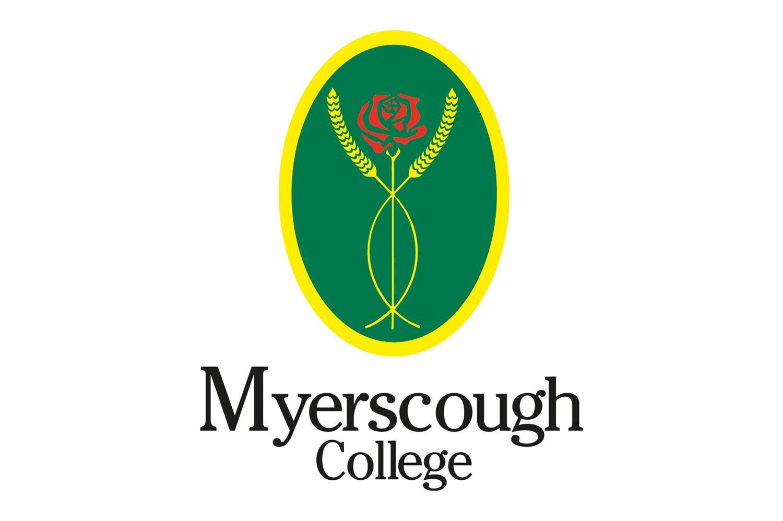 Myerscough  - Myerscough Cat 3 Teams
