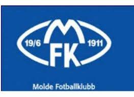 Molde FK - 1st Team