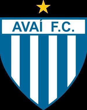 Avaí - Avaí