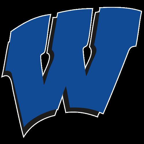 West Memphis- West - Blue Imp Basketball