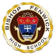 Bishop Fenwick High School - Boys Varsity Football