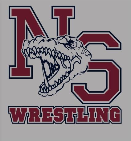Lincoln North Star - Gator Wrestling