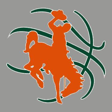 Pinedale High School - Pinedale Varisity Boys Basketball