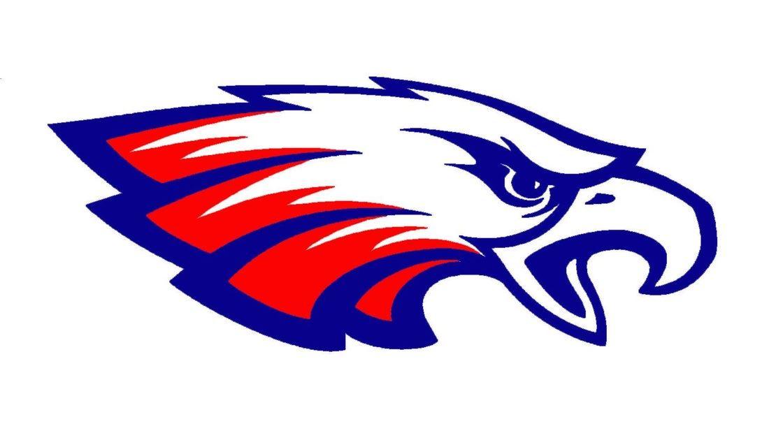 Firebaugh High School - JV Football