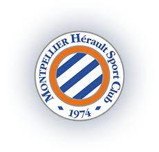 Montpellier Hérault SC - MHSC