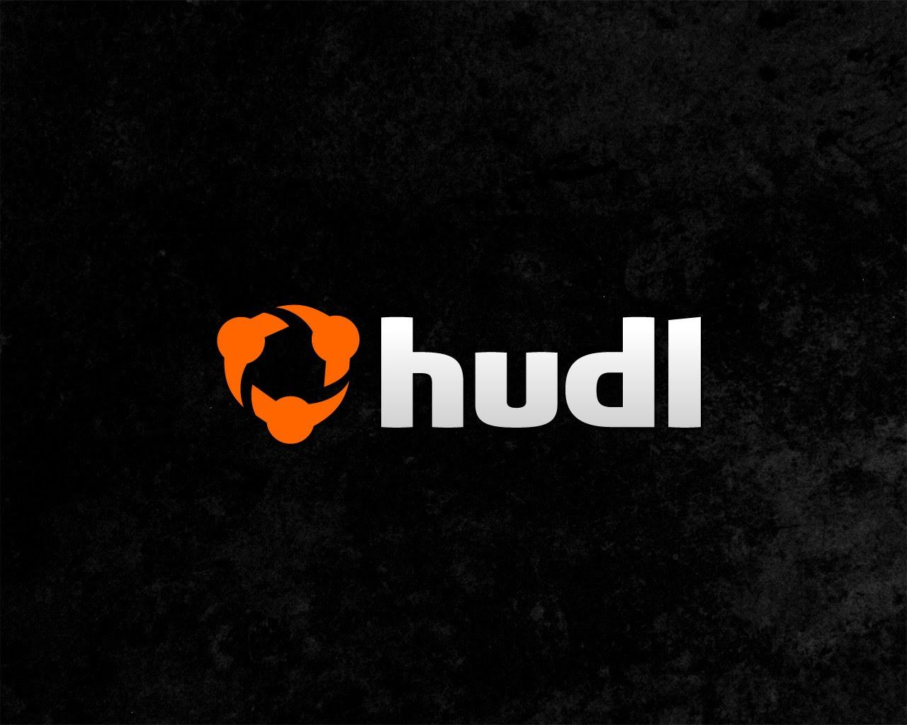 Hudl College - C & Y Football- Miller