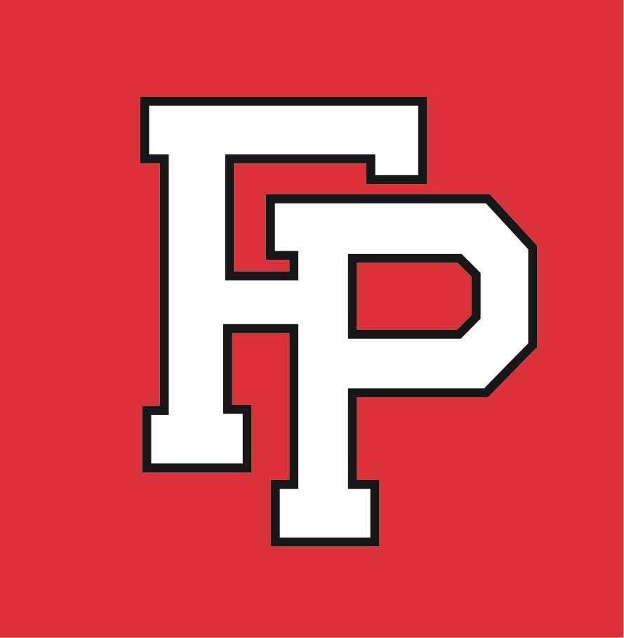 Fairfield College Prep High School - Boys' Varsity Soccer