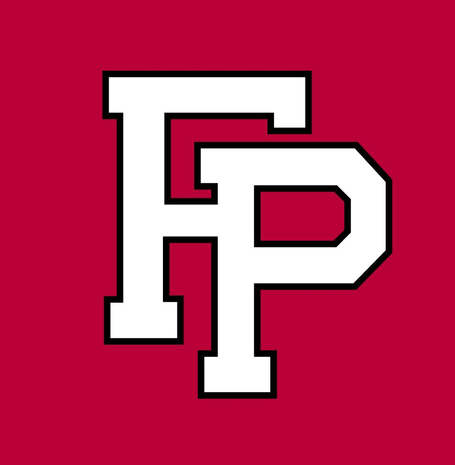 Fairfield College Prep High School - Boys' Varsity Wrestling