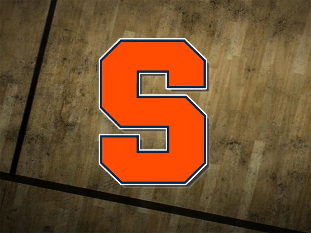 Seven Lakes High School - Spartan Basketball