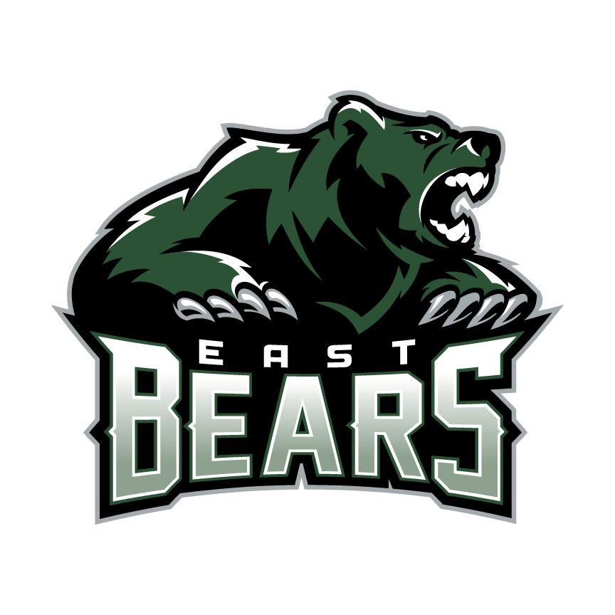 East High School - Boys' Varsity Football
