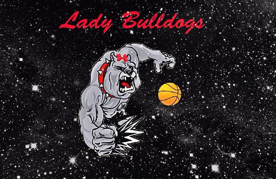Macon County High School - Girls' Varsity Basketball