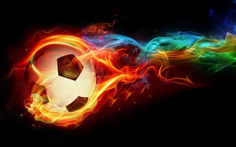 Brownsville Hanna High School - Girls' Varsity Soccer