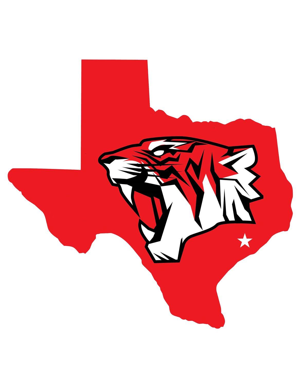 Richmond Tigers Lacrosse - Tigers