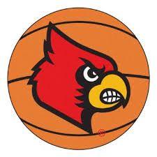Wayne County High School - Boys' Varsity Basketball