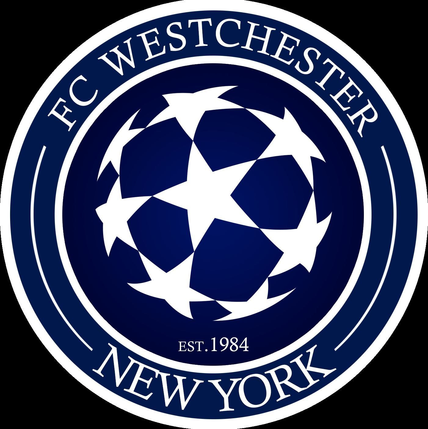 FC Westchester - FC Westchester 2001/2000 Academy
