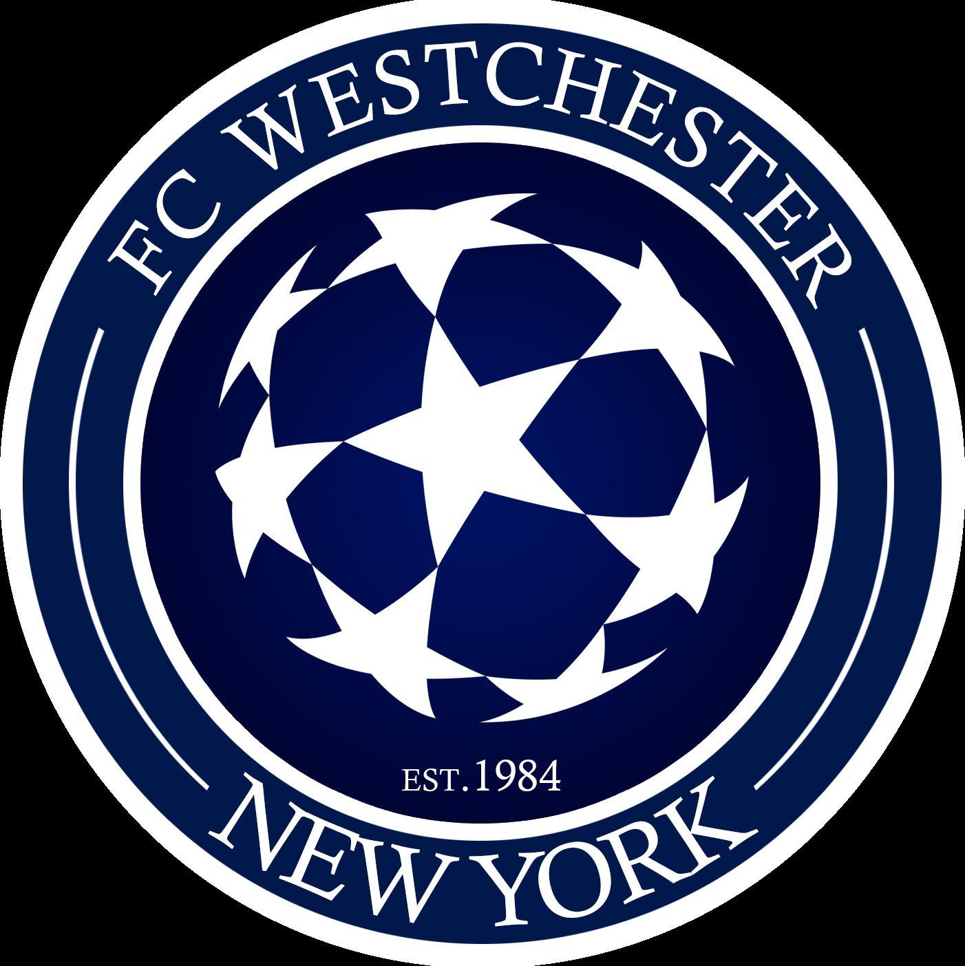 FC Westchester - FC Westchester Boys U-14