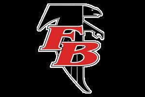 Flowery Branch High School - Boys Varsity Football