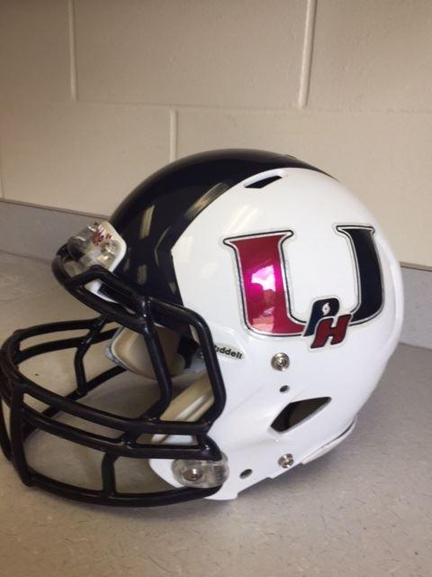 Palm Harbor University High School - Boys Varsity Football