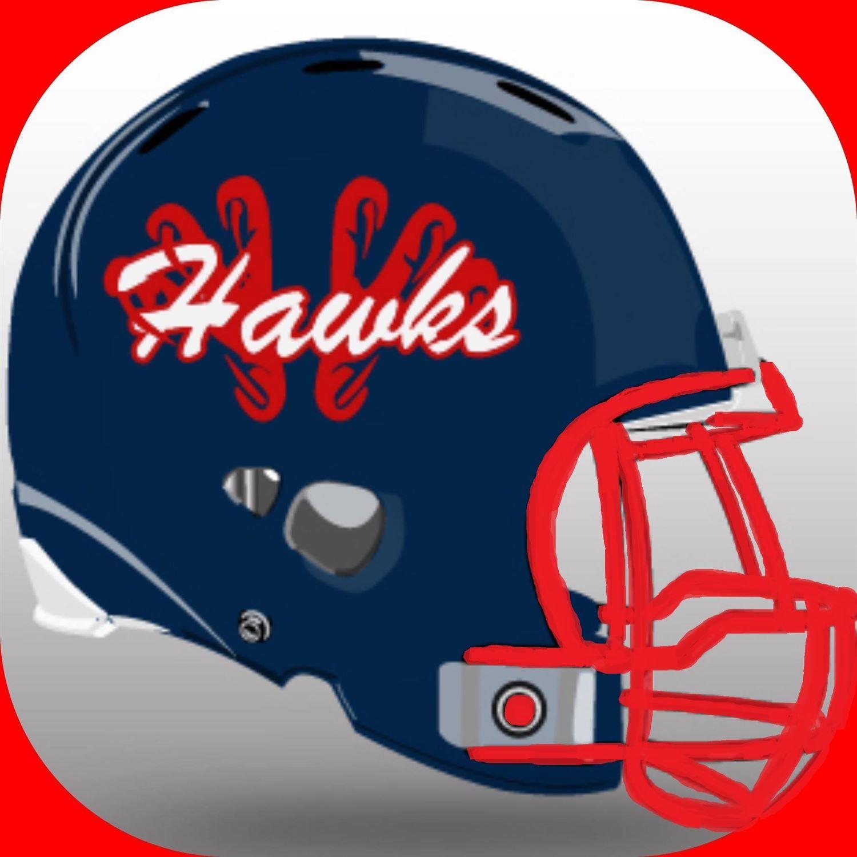 Hardin & Jefferson County - Hawks