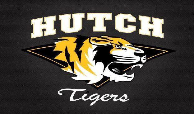 Hutchinson High School - Girls' Varsity Ice Hockey