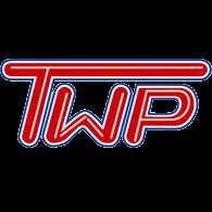 Washington Township High School - Boys' Varsity Lacrosse
