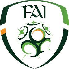 FAI Coach Education- Do Not Change - Noel King