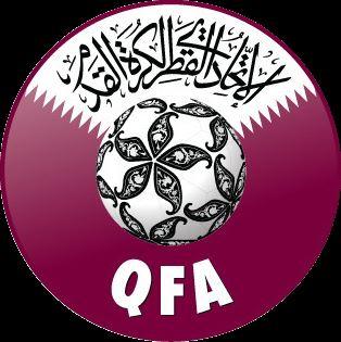 Qatar National Team - Qatar National Team