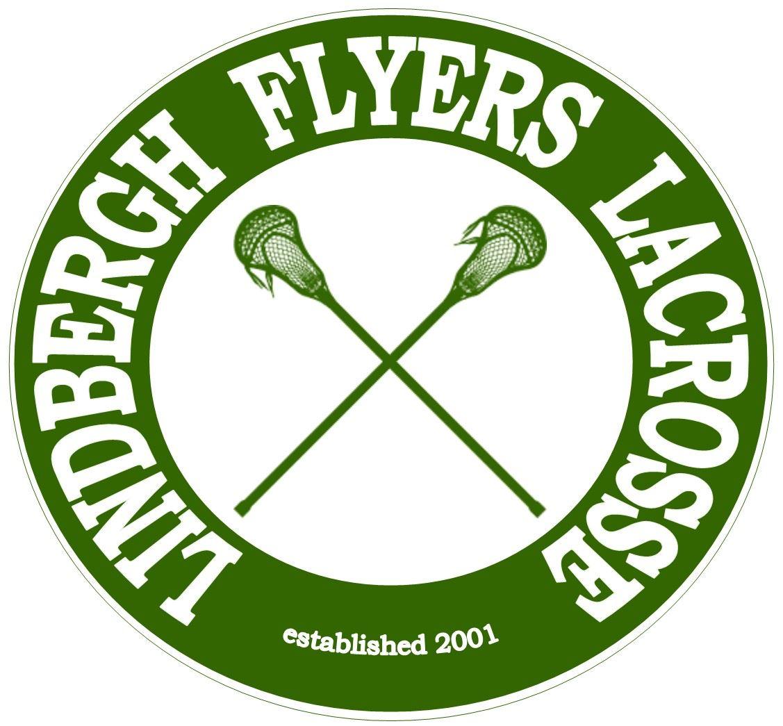 Lindbergh High School - Boys' Varsity Lacrosse