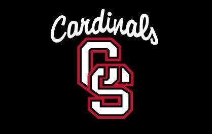 Conway Springs High School - Varsity Football