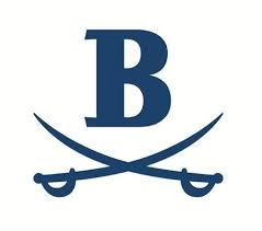 Berkeley Prep High School - JV Boys Basketball